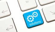 Our Excellent Computer Assistance Services