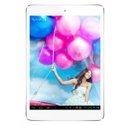 Quad Core Ultra-thin tablet pc