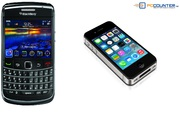 Cell Phone Deals & Discount - Pc Counter
