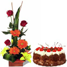 deliver flowers online